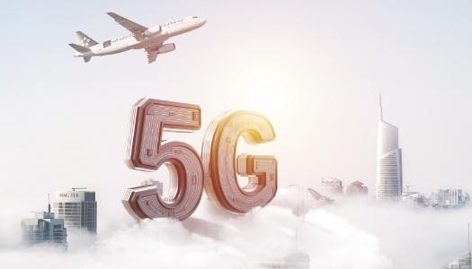 """摩纳哥成首个5G全覆盖国家 去年9月""""冒险""""签约华为1年后回报丰厚"""