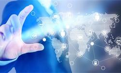 2019年中国互联网行业市场分析:5G等新基建带来发展机遇,或催生<em>网络</em>安全万亿产业