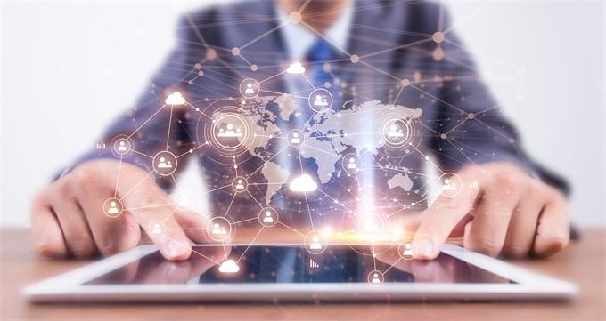 日媒:2018全球智能手机出货量下滑 但华为等中国厂