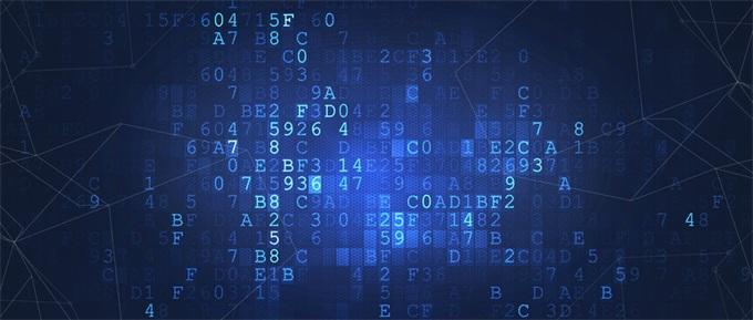 英特尔欲出售8500项通信专利,发力数据业务原来早有