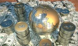 2018年全球<em>财富</em><em>管理</em>行业市场现状及发展前景分析 保本与投资组合<em>管理</em>需求强烈