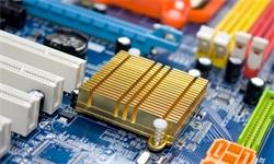 2019年半导体产业市场分析:加大AI芯片布局研发,汽车电子将成长为最强劲应用
