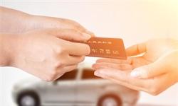 2018年中国<em>驾驶</em><em>培训</em>行业市场现状及发展新葡萄京娱乐场手机版 驾培衍生服务将提供增量市场