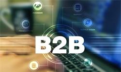 2019年中国<em>电子商务</em>行业市场现状及发展前景分析 新技术、新理念支持提供优质服务