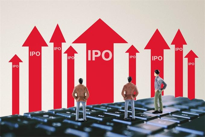 金龙鱼将冲击A股创业板 益海嘉里拟发行不超5.42亿股