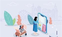 2018年中国<em>网络</em>零售市场现状及发展趋势分析 生活服务电商提质升级,市场加速整合