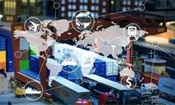 2019年中国钢铁电商行业市场分析:三大效率痛点待解,产业互联网带来新发展契机