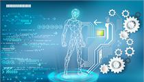 工业互联网企业创联科技获数千万元融资