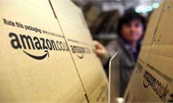 科技日历丨25年前的今天,亚马逊在网?#19979;?#20986;了第一本书