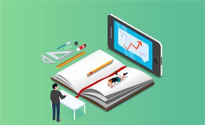 教育部:多方面规范校外线上培训