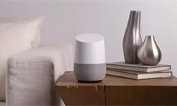 前瞻智能家居产业全球周报第23期:继亚马逊之后,谷歌智能音箱也曝出隐私问题