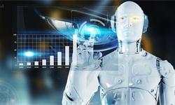 前瞻机器人产业全球周报第27期:投资150亿!哈尔滨将建机器人特色小镇