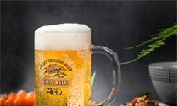 2019年中国精酿啤酒行业市场分析:正处在成长风口上,精酿家用化将成为新发展趋势