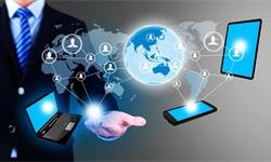 2019年中国<em>社交</em><em>电</em>商行业市场现状及发展趋势分析 传统<em>电</em>商社交化发展将成为大势