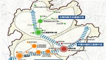 凤凰县推进供给侧改革促产业转型升级规划案例