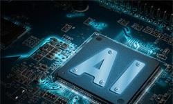 2019年中国EDA<em>产业</em>市场竞争格局及发展前景分析 引入人工智能技术已是刻不容缓