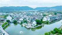 浙江杭州梦想小镇发展经验