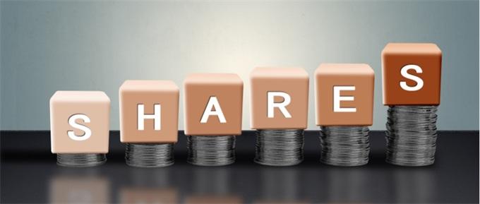 羅永浩今年第六次轉讓錘子股權 新增14條股權出質信息