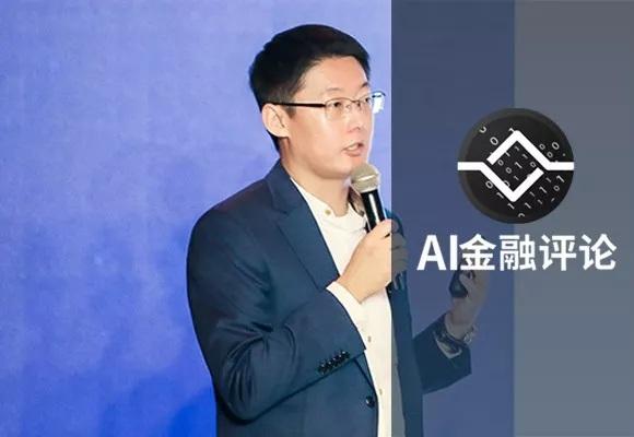 """ZRobot CEO 乔杨:不仅要关注""""黑"""",更要服务好""""白"""""""