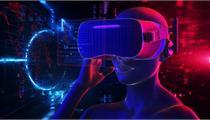 VR线下沉浸娱乐品牌The VOID获2000万美元融资