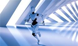 2018年中国服务机器人行业市场分析