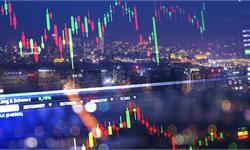 微软第四财季利润大增49% 三大集团营收齐增长