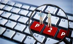 陆金所宣布退出网贷,濒死的P2P将在何处重生?