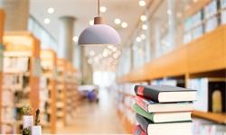 2019年H1中国图书零售行业市场现状及发展趋势 网上店高歌猛进,新书创新任重道远