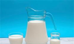 2019年中国乳制品行业市场分析:养殖规模化、市场集中度提升,国际竞争力增强