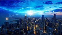 照明+互联网平台云知光获3000万元融资