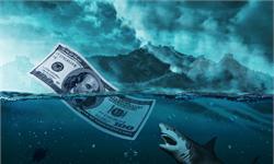 集体放水!四国央行同日宣布降息 美联储降息已成定局?