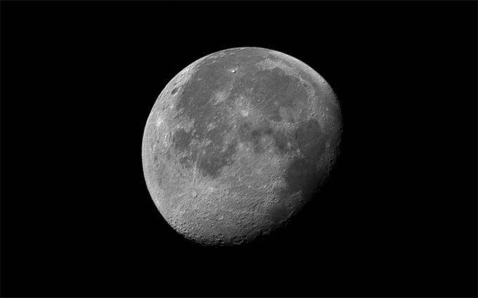 科技日历|一转眼,人类第1次登上月球已经过去50年了