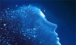 2019年中国人工智能行业市场分析:5G+AI融合