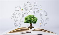 格力电器成立绿色<em>再生资源</em>公司 环保回收概念要火?