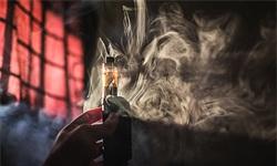 前瞻电子烟产业全球周报第8期:国家卫健委正研究通过立法监管电子烟