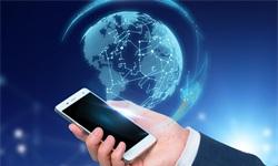 2019年中国手机行业市场分析:5G换机潮带来新动力,玻璃材料将成为机壳外观主流