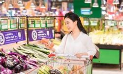 2019年中国零售行业市场分析:付费会员制加快