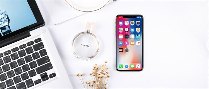 苹果2020年iPhone将配120Hz显示屏 不买iPhone 11