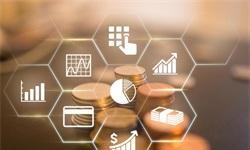 2019年全球<em>金融</em>科技行业投融资现状及发展前景 人工智能和自动化将持续受到热捧