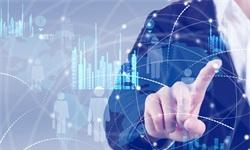 2018年全球电子商务行业市场现状及发展趋势分析 新兴市场将是未来发展重点增长点