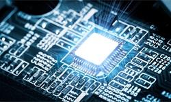 澳门新濠天地官方赌场半导体<em>产业</em>全球周报第8期:ARM调整<em>芯片</em>设计授权费,降低<em>芯片</em>开发难度