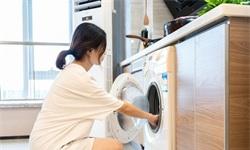 2018年中国智能洗衣机行业市场现状及发展前景 市场规模及销量渗透率不断提高