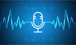 新专利引发新争议?谷歌或将为婴幼儿推出语音互动搜索服务