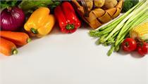 生鲜新零售公司叮咚买菜完成新一轮融资