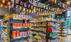 2019年中国无人零售行业市场现状及发展前景分析 新技术应用将成为行业破局关键