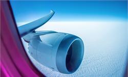 """雪上加霜!波音777X舱门炸开暂停测试 短期恐难与空客A350""""争蛋糕"""""""