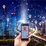 2019年中国地理信息产业市场分析:总体抵近全球先进水平,将大力推动高质量发展