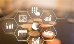2018年互联网<em>金融</em>行业市场现状及发展趋势分析 <em>金融</em>科技<em>信息化</em>浪潮蓬勃兴起