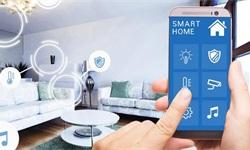 2019年中国家电行业市场分析:AIoT技术将是竞争破局点,5G技术带来颠覆式变革机遇