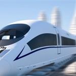 2019年H1中国铁路行业市场分析:投资规模增长近千亿,相关铁路公司受益较大
